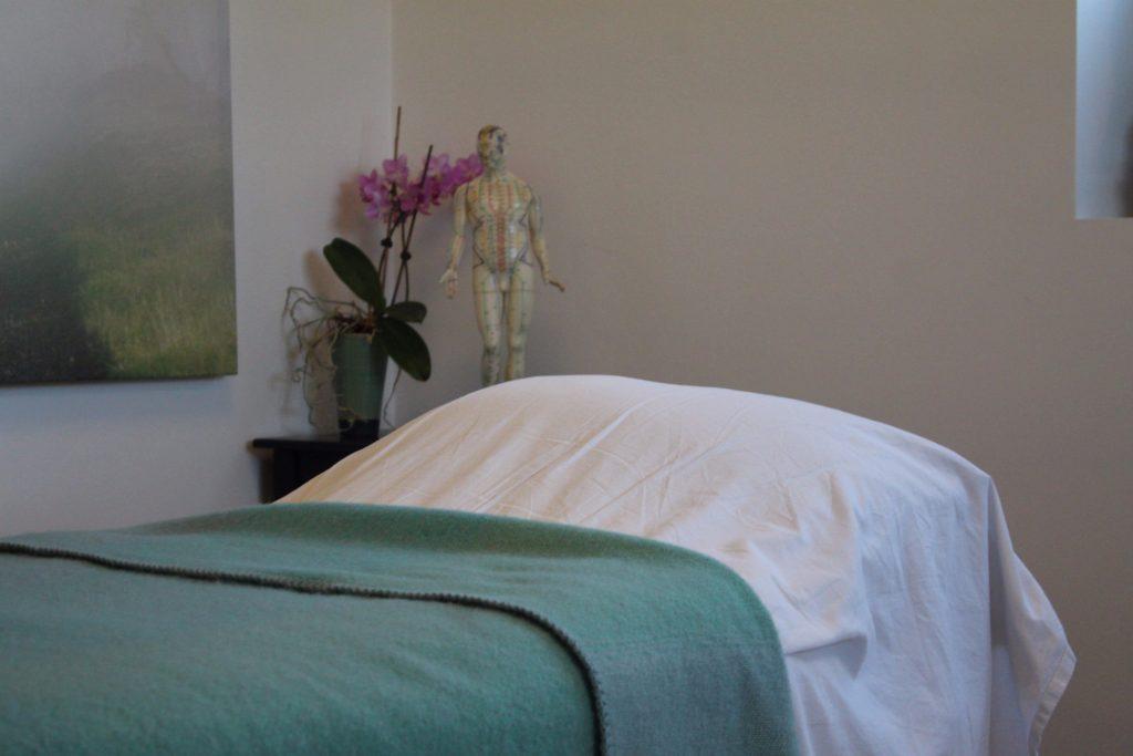 prøv akupunktur behandling hos Aarhus Akuliv